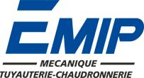 logo-Emip-203-110